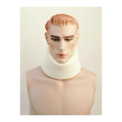 Cervical Support Collar - Medium