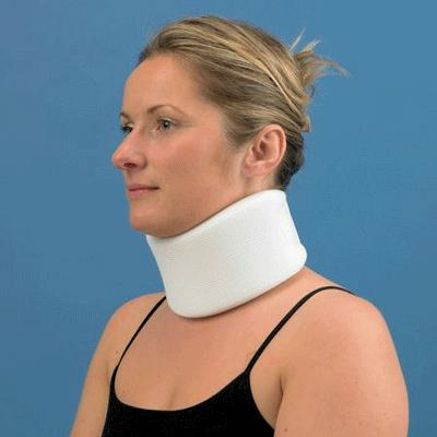 Cervical Collar - Large