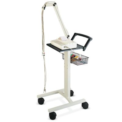 Trolley for seca ECG Machine