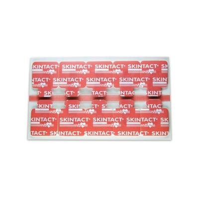 Skintact Disposable ECG Electrodes (100)