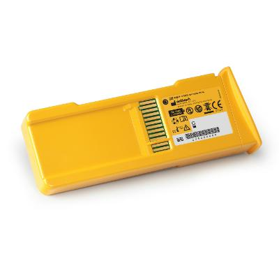 Defibtech Lifeline AED Standard Battery - 5 Year