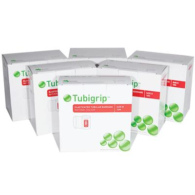 Tubigrip - 10m - Size A - Infant Feet/Arms