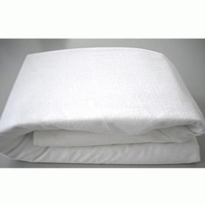 Eva-Dry Single Mattress Cover 6 inch