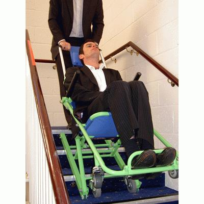Evacusafe Evacuation Chair