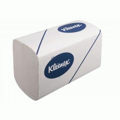 Kleenex Ultra Super Soft Hand Towels