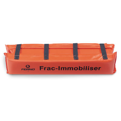 Frac Immobiliser 580mm - Adult - 4 Strap