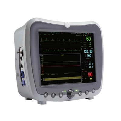 G3H Patient Monitor with Built in Printer