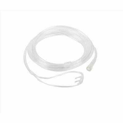 Adult Oxygen Cannula (singles)