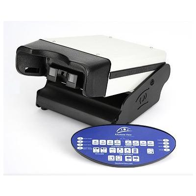 Keystone VS-6 Standard Vision Screener