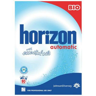 Horizon Biological Washing Powder 9.6kg