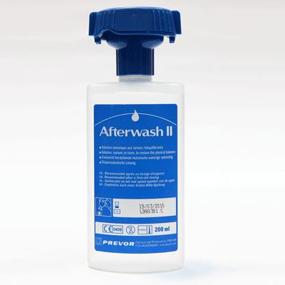 Afterwash for the Eye Solution 200ml (6)