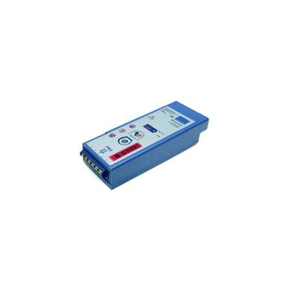 Heartstart FR2 AED Battery Pack