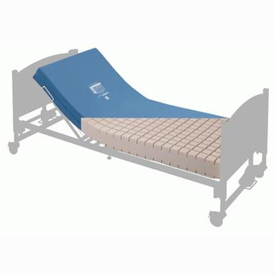 Softrest Contour Mattress