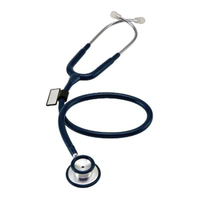 MDF Acoustica Stethoscope - BlackOut/All Black