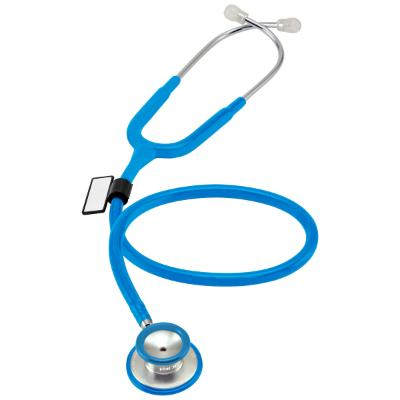 MDF Acoustica Stethoscope - S.Swell/Bright Blue