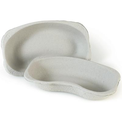 Disposable Kidney Dishes (300)