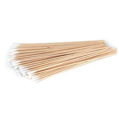 Cotton Tip Applicators (100)
