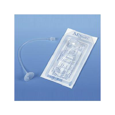 Morgan Lenses Individual sterile box 12