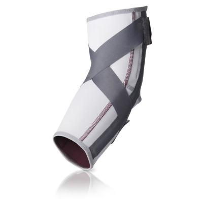 Push Med Elbow Brace (State Size)