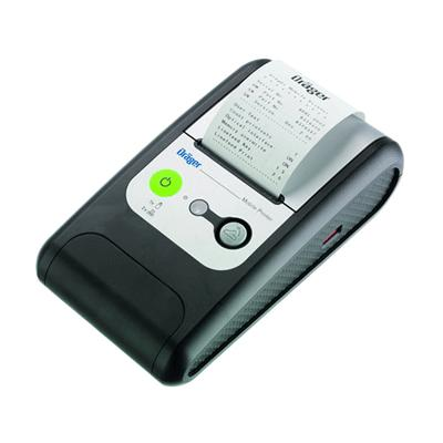 Draeger Alcotest Wireless Mobile Printer