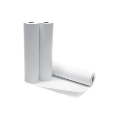 MicroLab Thermal Printer Paper Rolls (5)
