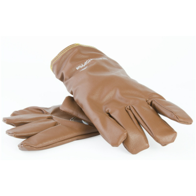 Stichstop Glove - Large -  Pair