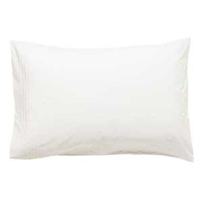 Cotton Pillow Case (2)
