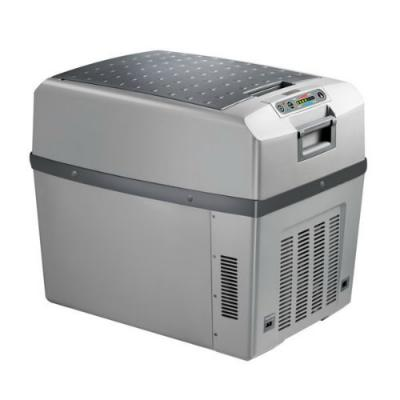 WAECO Tropicool Portable Fridge 32 Litre