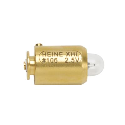 Heine 2.5v Xenon Halogen Bulb for M3000 Ophthalmoscope
