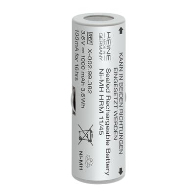 3.5v Rechargeable Battery for BETA Handle NiMH