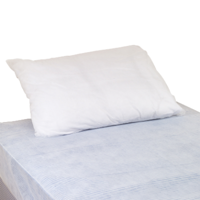 Disposable Pillow Case (1) :: K2 ::